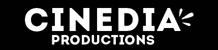 Cinedia Productions