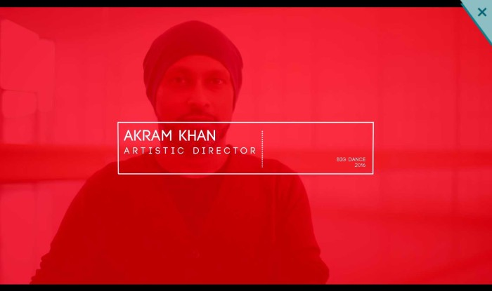 akram-khan