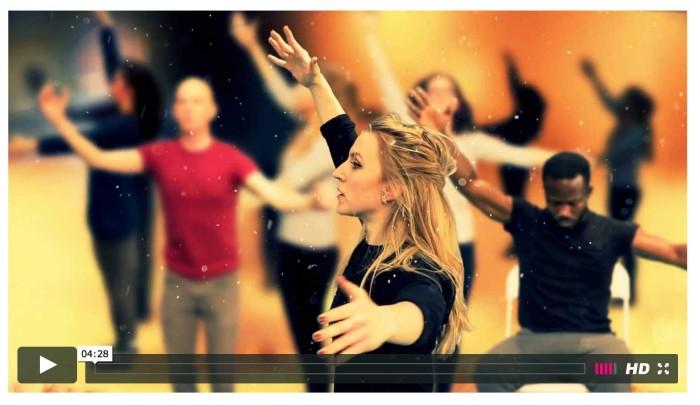 choregraphie-bigdance-2016