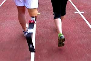 Chabloz Sports Days 2016
