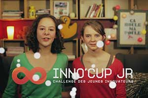 Concours Inno'Cup