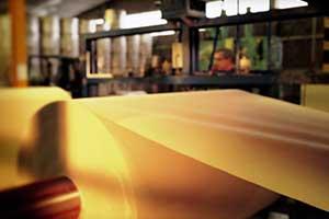 Minalogic Easytech: Textilose
