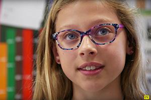 LA METRO : Le Défi des Ecoles