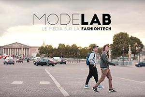 Soirée MODELAB #4