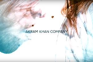 Akram Khan Company
