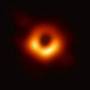 IRAM Black Hole