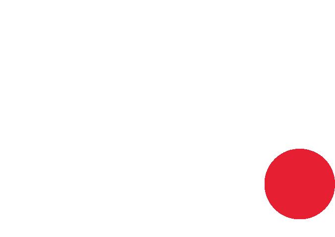 Cinedia