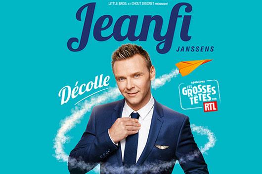 Jean-Fi