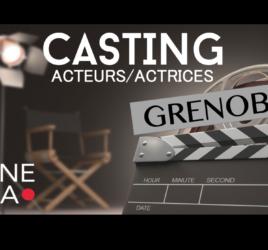 casting-grenoble